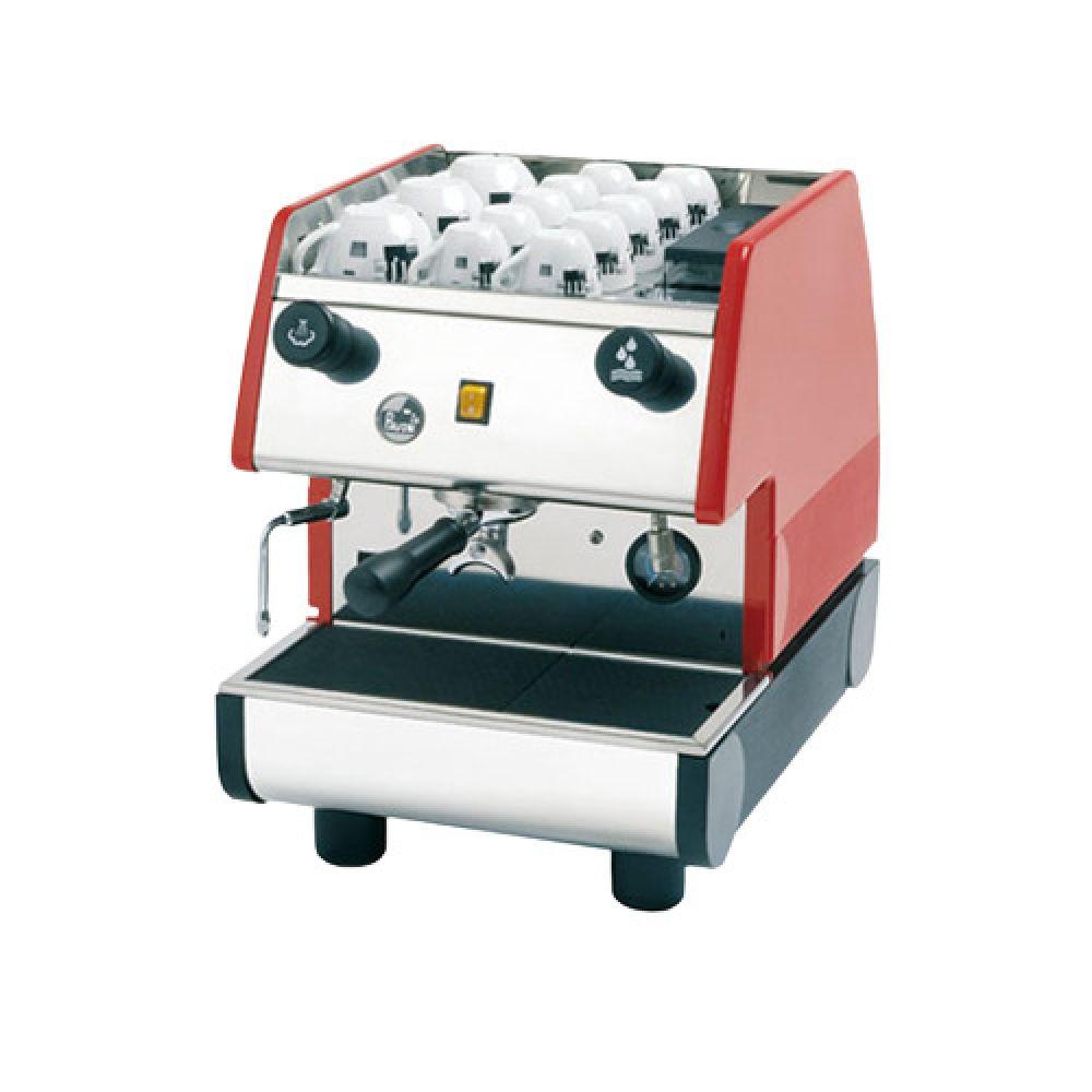 Cafetera La Pavoni Modelo PUB 1 Grupo