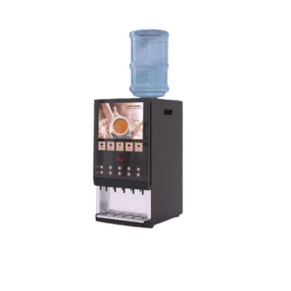 Cafetera Vending Sprint Automatica