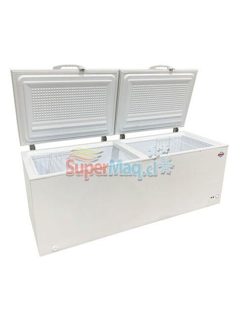 Congeladora de 745 Litros BD745