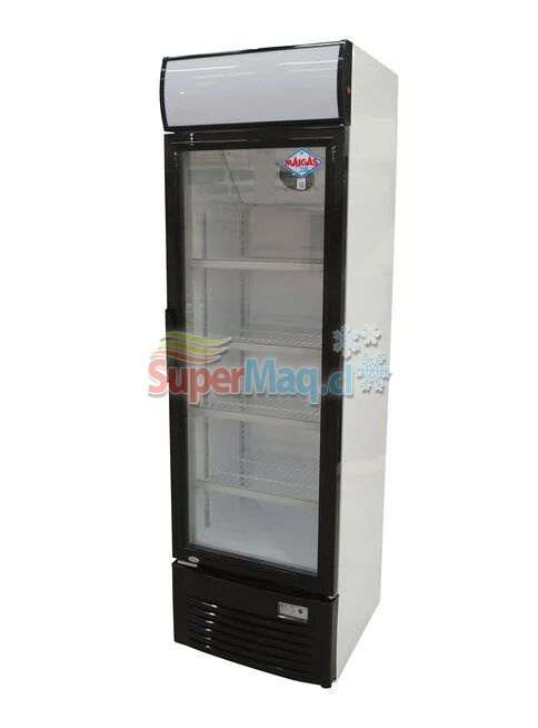 Cooler 268 Litros LG268