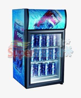 Cooler 40 Litros Black