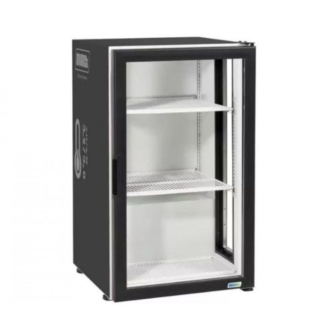 Cooler MIMET VV5