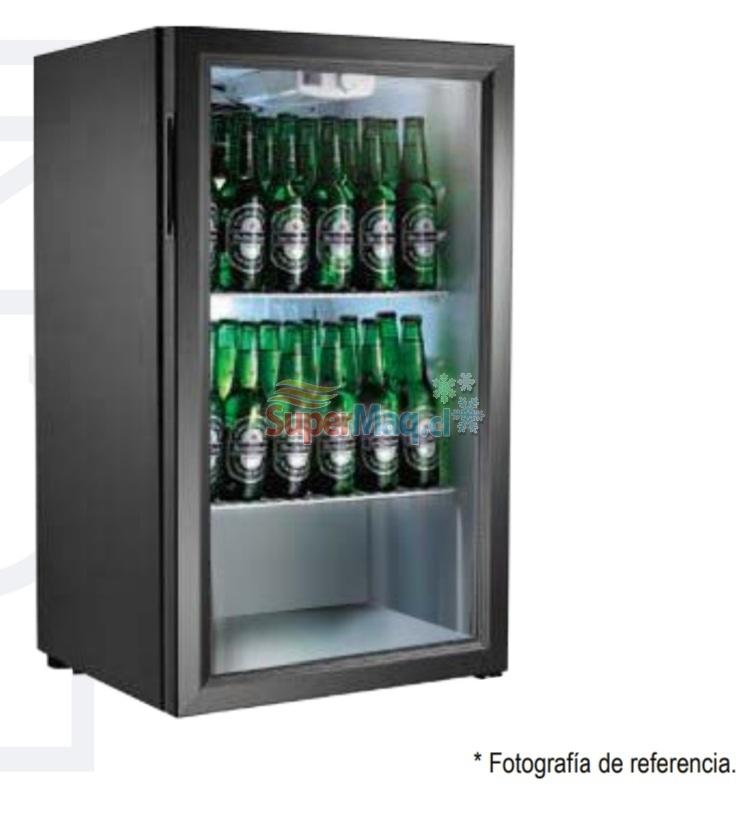 Cooler Sobremesa 100 Litros VC100