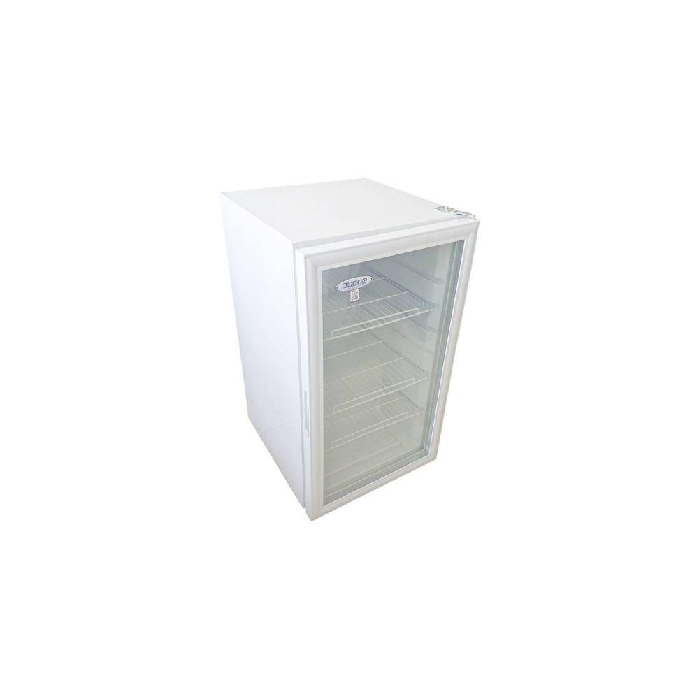Cooler Sobremesa 110 Litros LC110