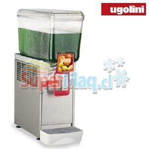 42f61a6b444 Dispensadores de jugos SuperMaq - Maquinas Gastronomicas