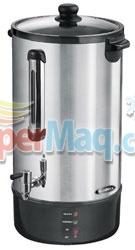 Hervidor de agua 11 litros hervidores de agua - Hervidor de agua electrico ...