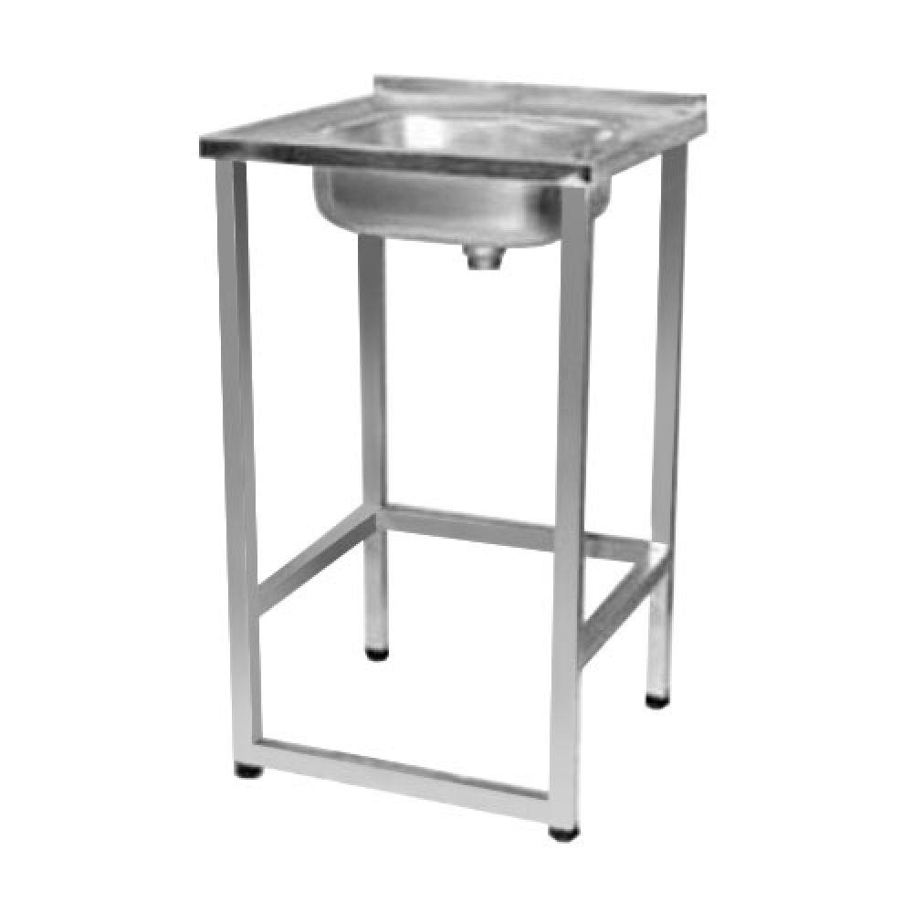 Lavamanos 50x50 sin accesorios lavamanos supermaq for Kuchenschrank 50 x 50