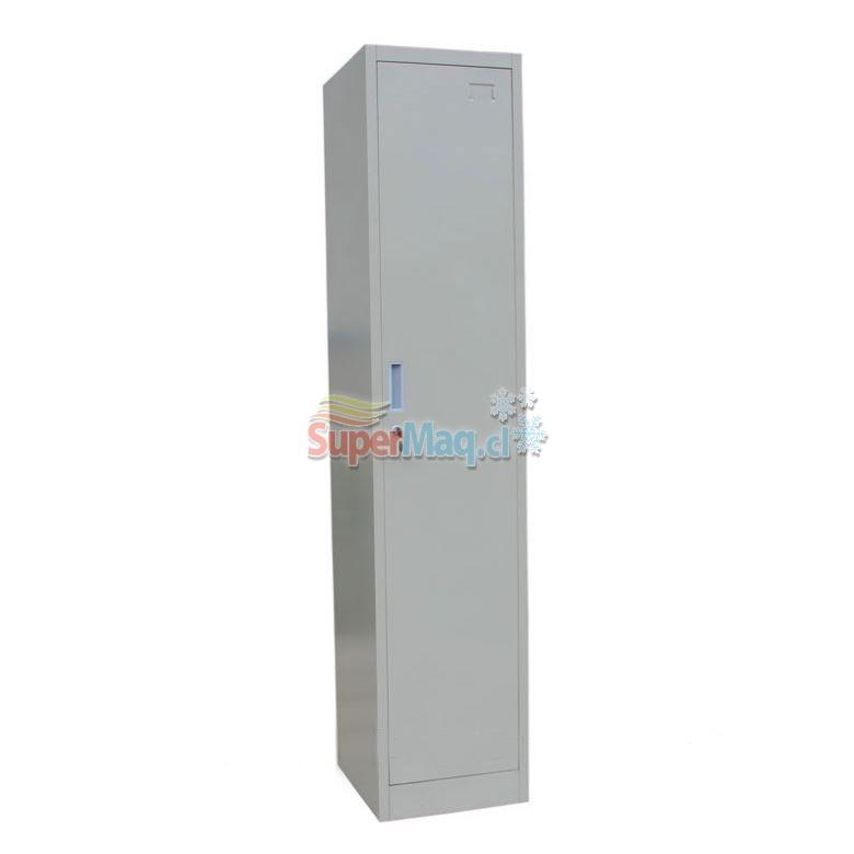 Locker Metalico 1 Puerta