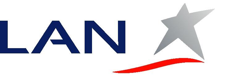 Aerolineas Lan
