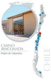Casino Rinconada S.a.