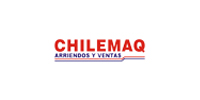 Chilemaq