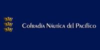 Cofradia Nautica Del Pacifico