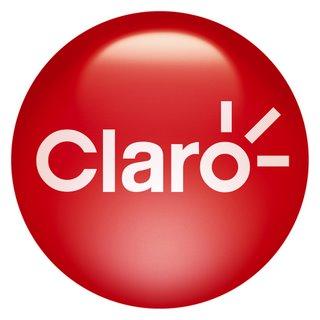 Compania De Telefono Claro