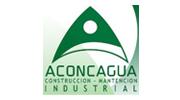 Constructora Aconcagua