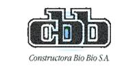 Constructora Biobio
