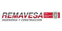Constructora Remavesa