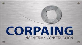 Corpaing Ltda