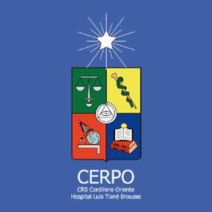 Crs Salud Cordillera