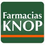 Farmacias Knop Ltda