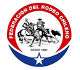 Federacion De Rodeo De Chile
