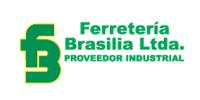 Ferreteria Brasilia