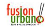 Fusion Urban Sushi