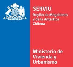 Gobernacion Provincial De Magallanes