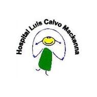 Hospital Luis Calvo Mackenna