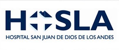 Hospital San Juan De Dios De Los Andes