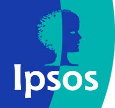 Ipsos Chile