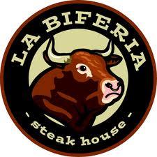 La Biferia Restaurant