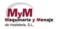 Maquinaria M Y M
