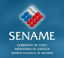 Minicipio De Justicia Sename