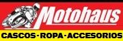 Moto Haus