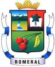 Municipalidad De Romeral