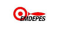 Pesquera Emdepes
