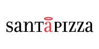 Pizeria Santa Pizza