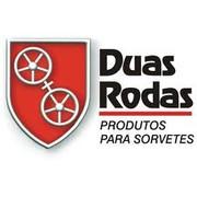 Productos Para Sorventes Duas Rodas
