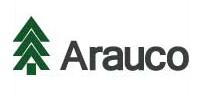 Proyectos Arauco