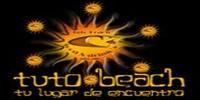 Restaurant Tuto Beach