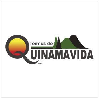Termas Quinamavida