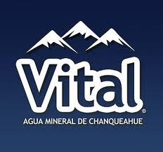 Vital Aguas