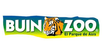 Zoologico Buinzoo