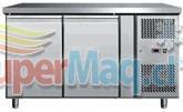 Meson Freezer 2 Puertas