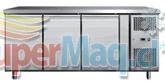 Meson Freezer 3 Puertas