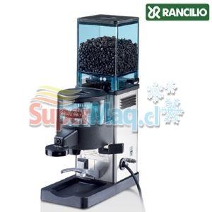 Molinos de Cafe Rancilio MD40