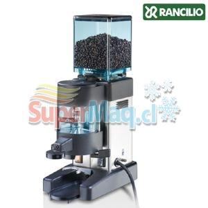Molinos de Cafe Rancilio MD50