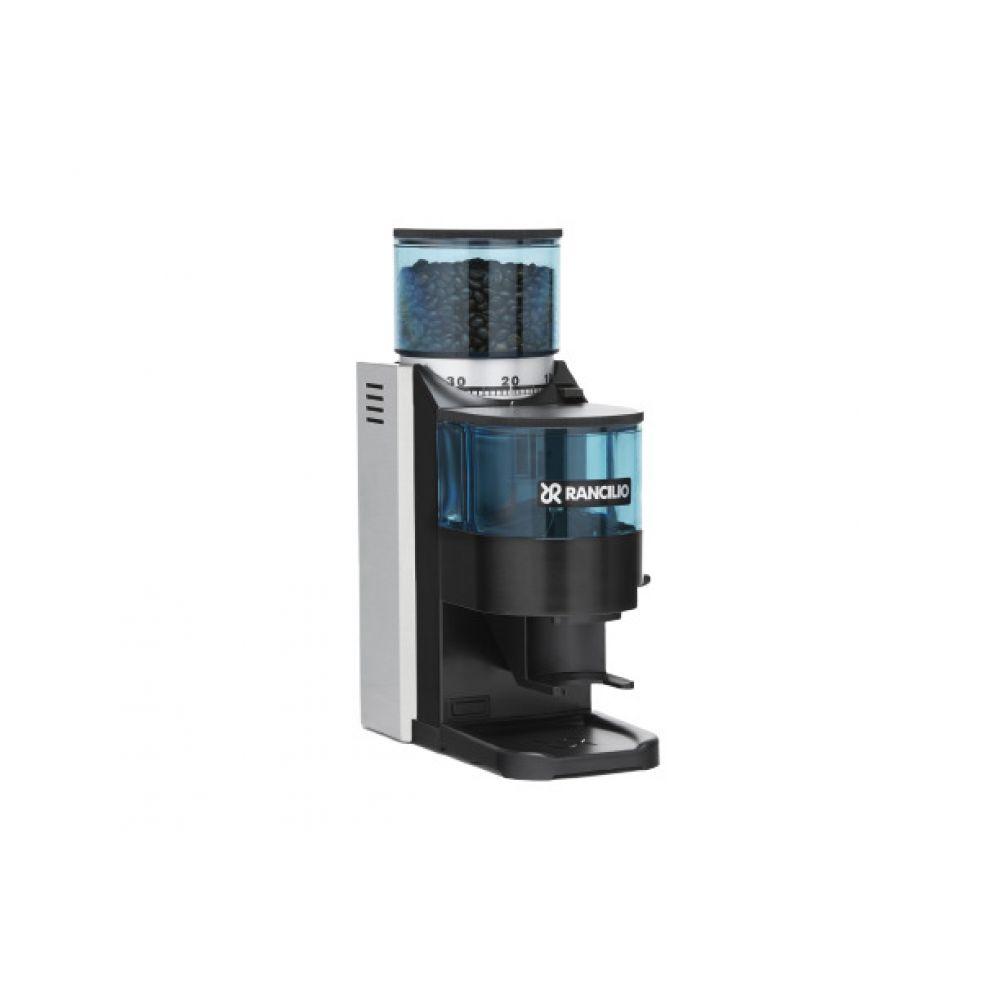 Molinos de Cafe Rancilio Rocky SD