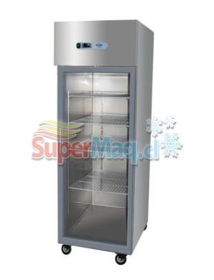 Refrigerador MADEMSA 230 Lt