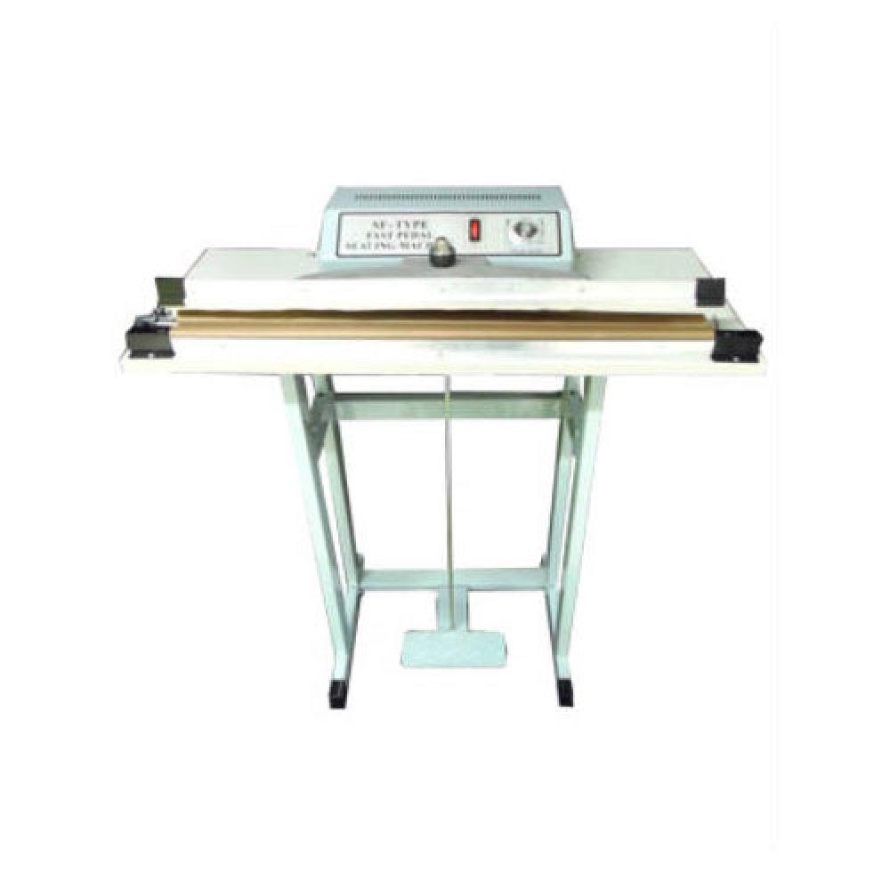 Selladora de Pedestal 400 mm